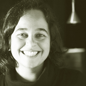 Irene Marasco