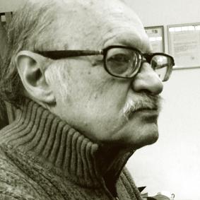 Davide De Paoli