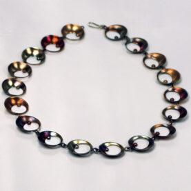 Collier Artigianale Etico